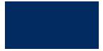 Dallas Youth Rugby Logo